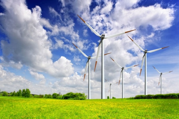 ecology and wind power 04 hd pictures