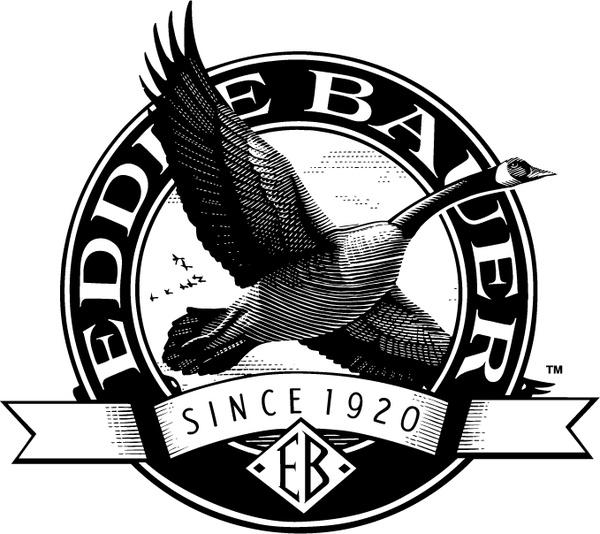 eddie bauer 1