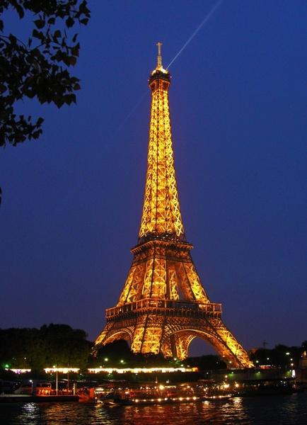 Paris Eiffel Tower Free Stock Photos Download 1 873 Free Stock
