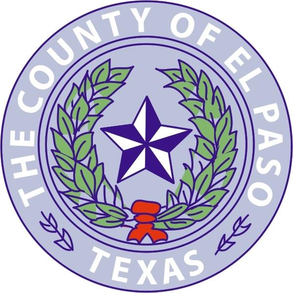 el paso county