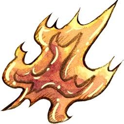 Ele fire