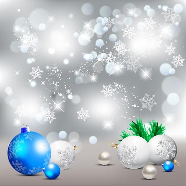 Elegant Christmas Background Hd.Elegant Christmas Background Free Vector In Adobe