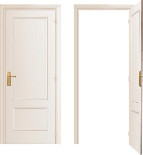 Door Free Vector Download 235 Free Vector For Commercial