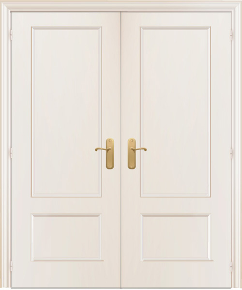 Door Free Vector Download 231 Free Vector For Commercial