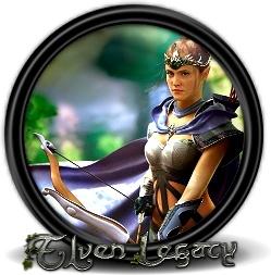 Elven Legacy 8