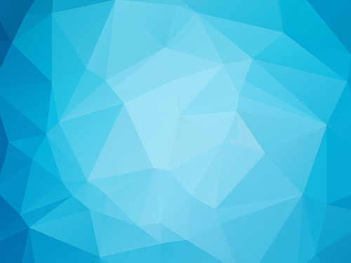 Free blue vector background free vector download (50,357 ...