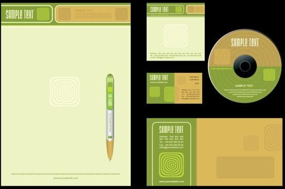 enterprise vi applications 04 vector