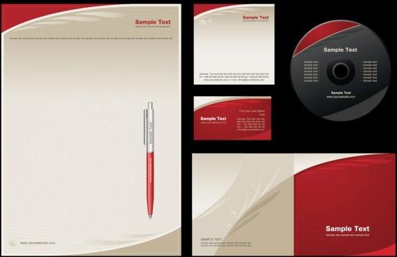 enterprise vi applications 05 vector