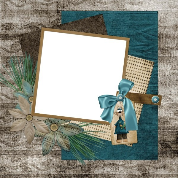 Photo frames borders free download free psd download (210 Free psd ...