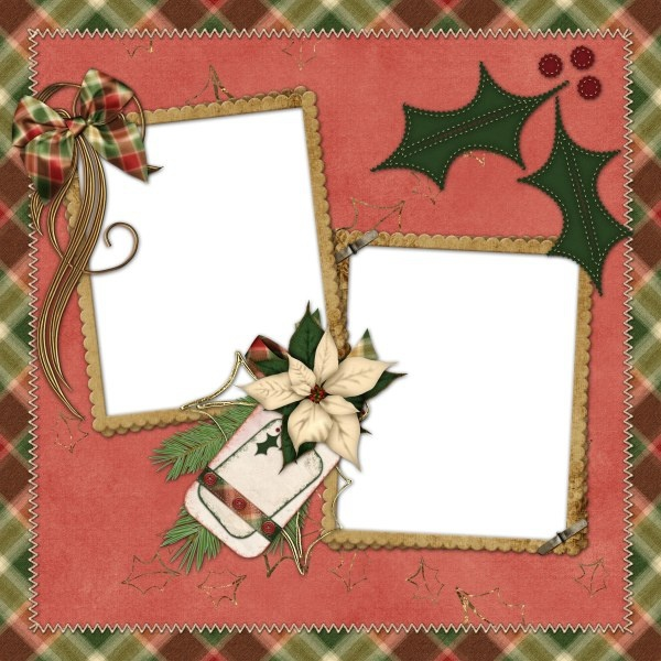 free frames downloads free psd download 90 free psd for commercial