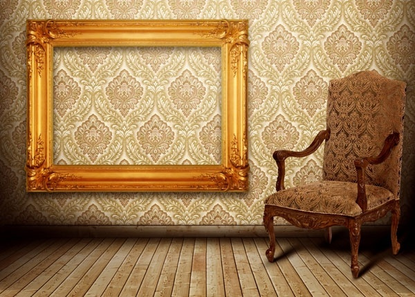 europeanstyle furnishings definition picture