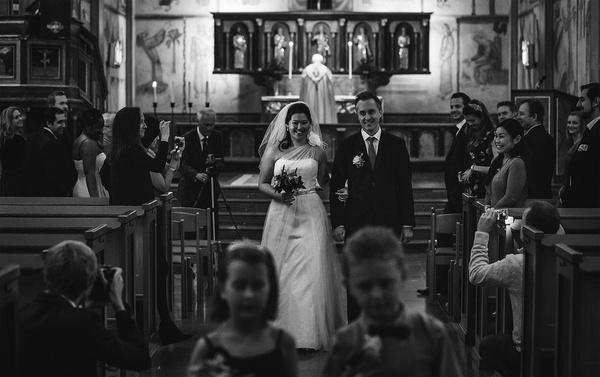 evelyn amp per wedding