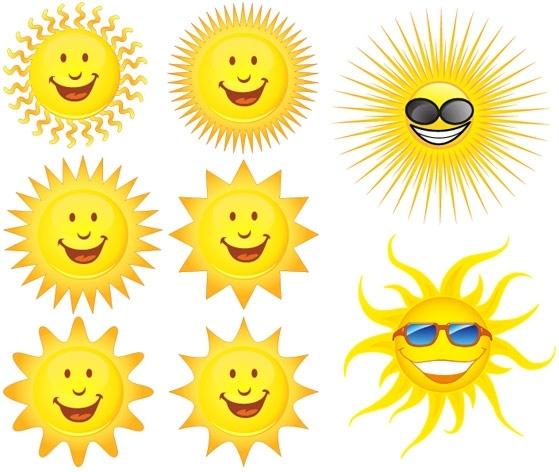 sun vector free vector in adobe illustrator ai ( .ai ) vector