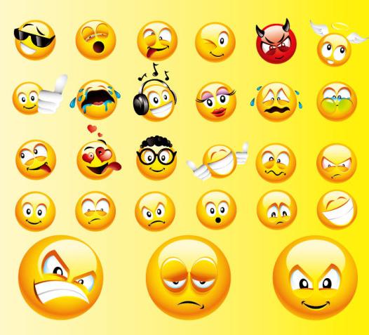 expression vector icon vector