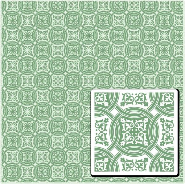 Batik Pattern Vector Free Vector Download (19,294 Free