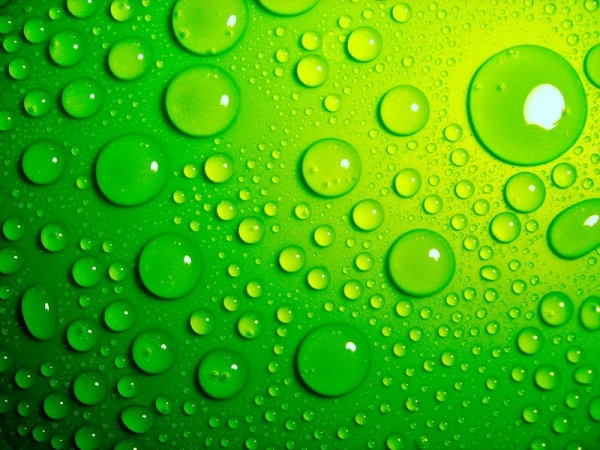 exquisitely carved droplets background 01 hd pictures