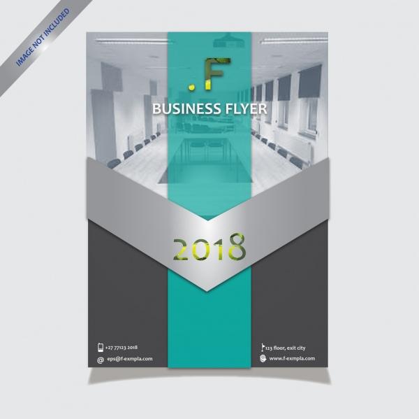 f businessflyer2018