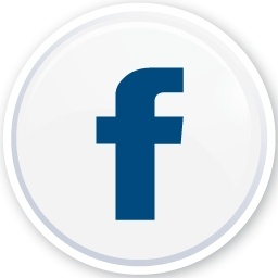Facebook Symbol Free Icon Download 78 Free Icon For Commercial Use Format Ico Png