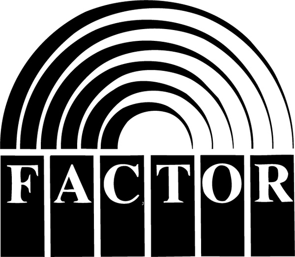 Factor Free Vector Download 13 Free Vector For