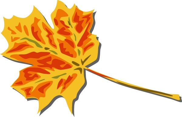 fall leaves clip art free vector in open office drawing svg svg rh all free download com fall leaves vector image fall leaves vector png