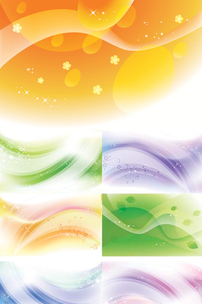 aesthetic free vector download  13 free vector  for
