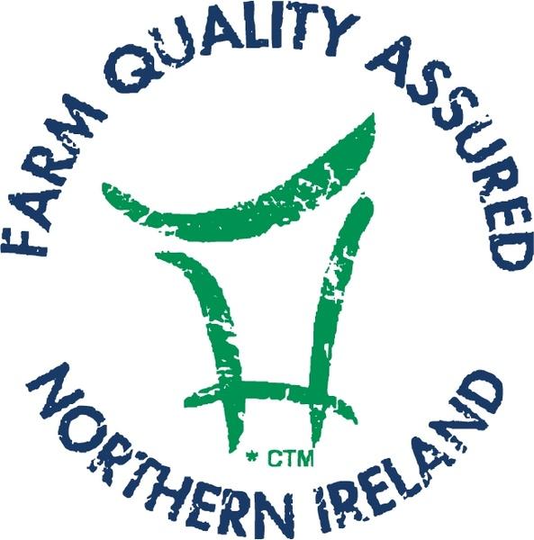 farm quality assured northern ireland
