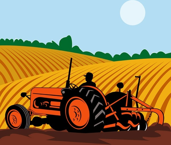 farm free vector download 642 free vector for commercial