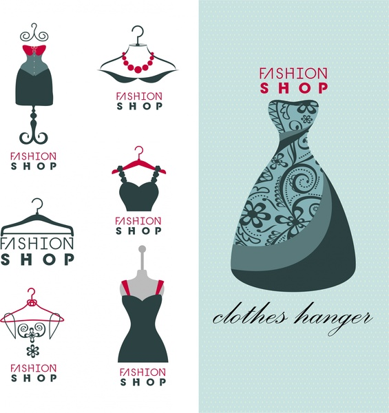 Dress Free Vector Download 507 Free Vector For