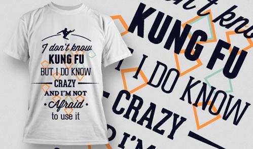 fashion t shirt design elements set vector