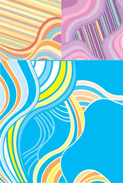 twill free vector download 50 free vector for commercial