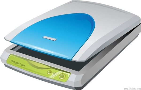 vector fax for free download about 11 vector fax sort by newest first vector fax for free download about 11