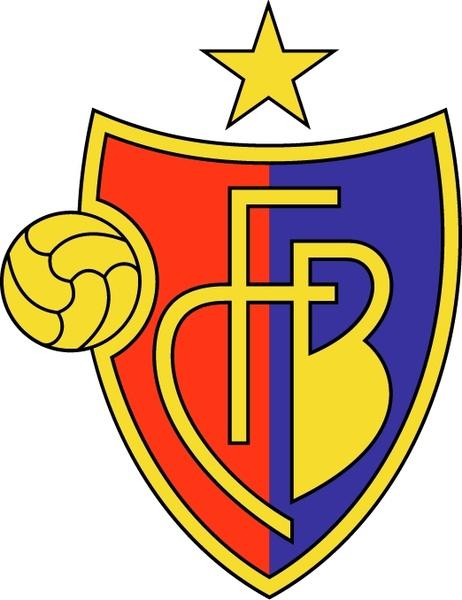 fc basel 2004