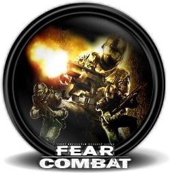 Fear Combat new 3