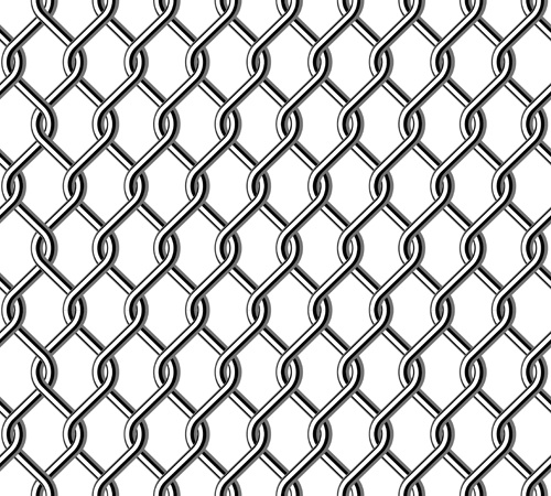 Free Barbed Wire Fence Vector Free Vector Download 404