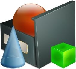 Fichier images BMP