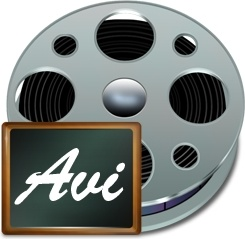 Video avi file download téléchargement fichier avi buy this.