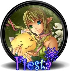 Fiesta Online 5