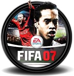 free download fifa 07 pc game full version