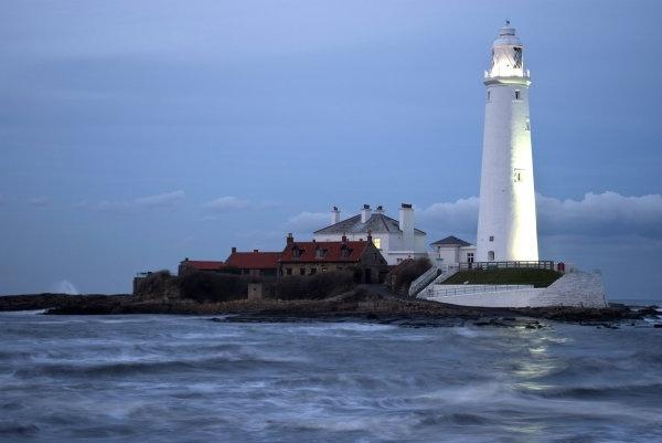 figure 4 seaside navigation beacon of hd