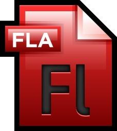 File Adobe Flash 01