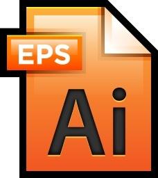 File Adobe Illustrator EPS 01