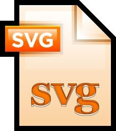 File Adobe Illustrator Svg 01 Free Icon In Format For Free Download 54 29kb