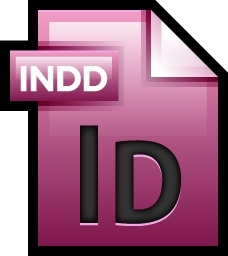 File Adobe In Design 01
