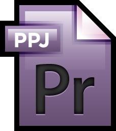 File Adobe Premiere 01