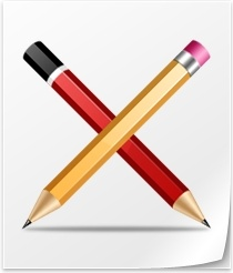 File Application
