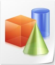 File Graphic
