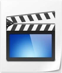 File Video