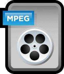 File Video MPEG