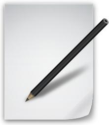 Files Edit file