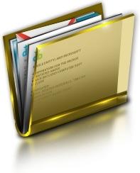 Files Folder
